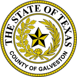 Galveston Seal