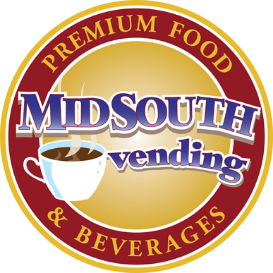 MidSouth Vending